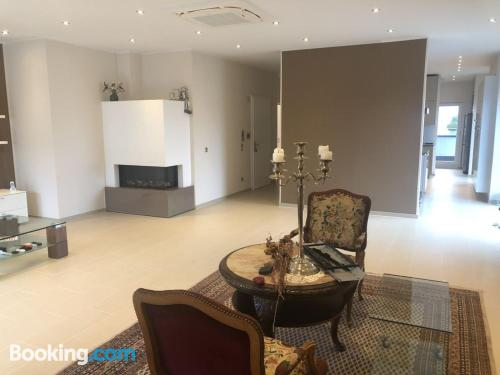 1 bedroom apartment place in Barcelona. Great!.