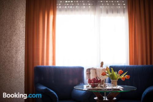 Place for couples in Eibar in perfect location