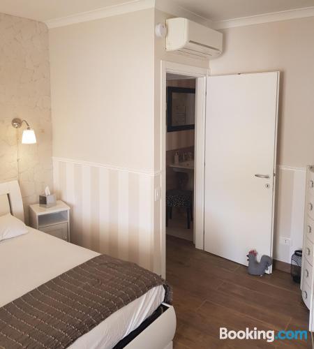 Apartment in Capena. Perfect!.