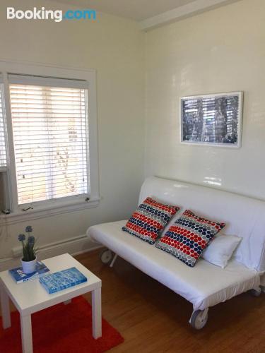 Acogedor apartamento parejas en Miami