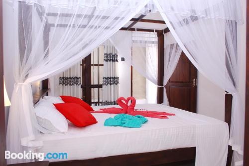 Acogedor apartamento parejas en Mirissa