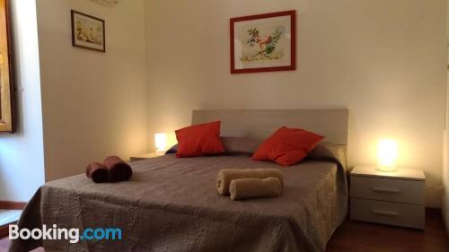 Gran apartamento en Catania