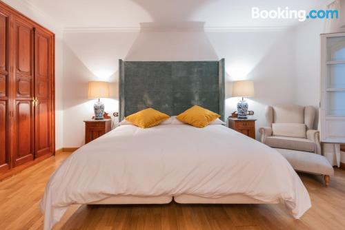 Acogedor apartamento parejas en Málaga