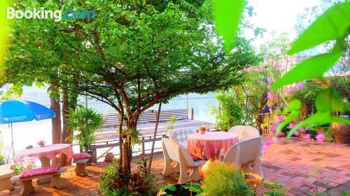 Apartment in Phra Nakhon Si Ayutthaya. Ideal!