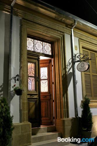 Pedieos Guest House