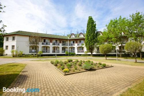 Apartamento en Debrecen con vistas