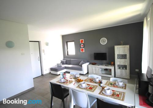 Home in Colico in best location