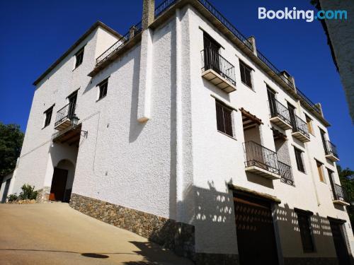 Apartamento de 50m2 en Granada con vistas