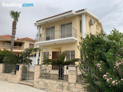 M Luxury House Conaia