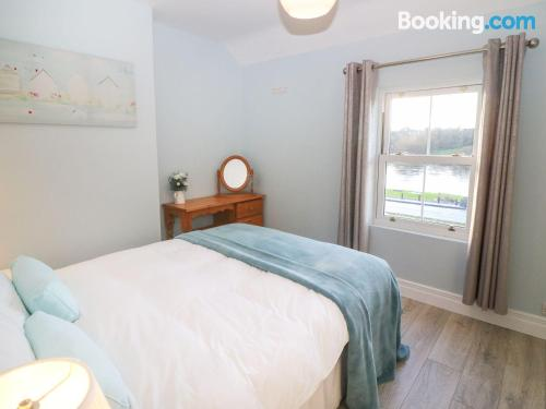 Killorglin is waiting! With three rooms