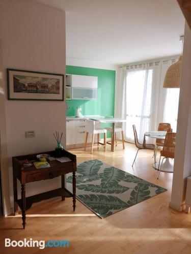 Apartamento en Vicenza. ¡80m2!