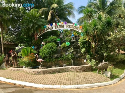 Apartment in Antipolo for 2