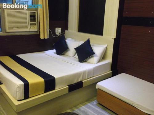 Apartamento con internet en Jaipur