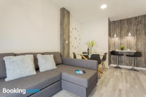 1 bedroom apartment in Granada in best location