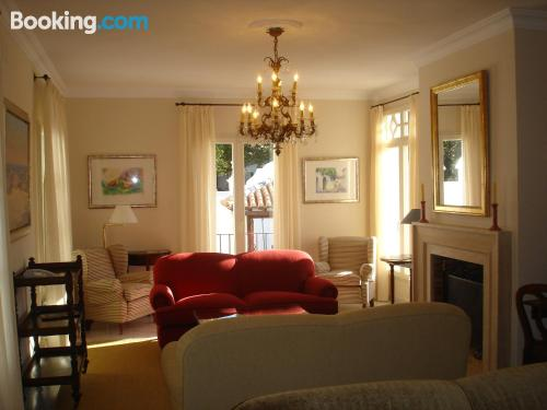 Apartment in Aracena in perfect location