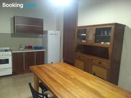 Great one bedroom apartment. Perfect location!.