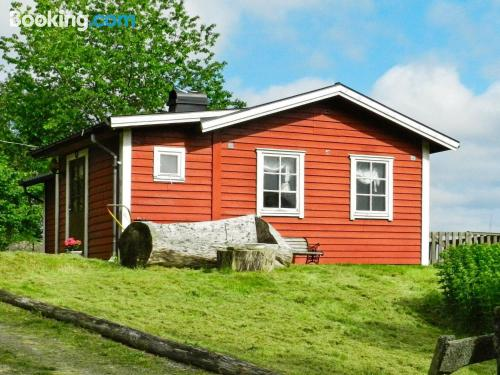 50m2 home in Dingle with two bedrooms