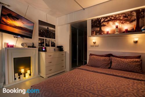 Apartamento de 27m2 en Bophut  de apartamento de una habitación.