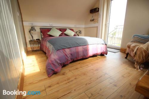 Apartamento en buena zona perfecto parejas