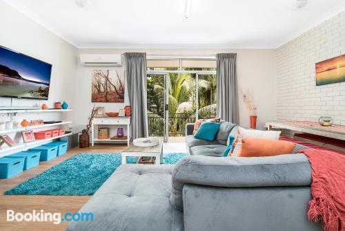Apartamento ideal en Nightcliff