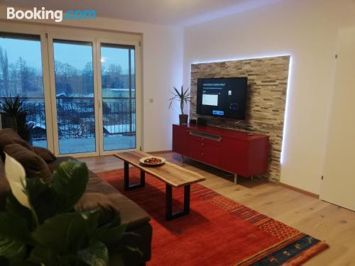 Cómodo apartamento en Graz