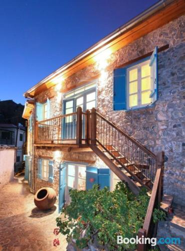 """""""Imagine Renting this Luxury Villa"""" Troodos Mountains Home 119"""