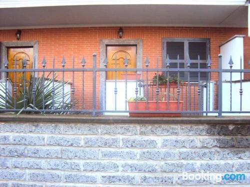 Apartamento de 80m2 en Marino con vistas