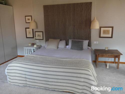 Apartamento en Rubielos de Mora. ¡ideal!.