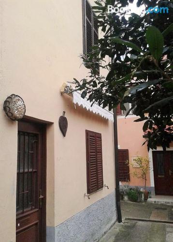 Apartamento en Izola. Ideal para grupos
