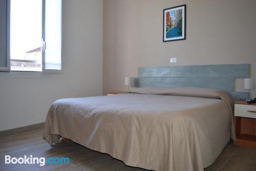Apartamento ideal en Varazze