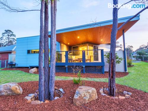 Apartamento ideal en Margaret River