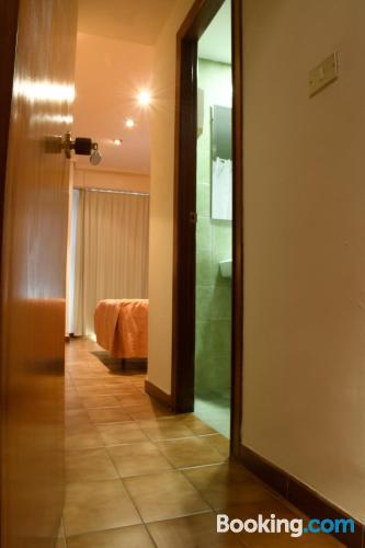 Cuco apartamento parejas en Sagunto