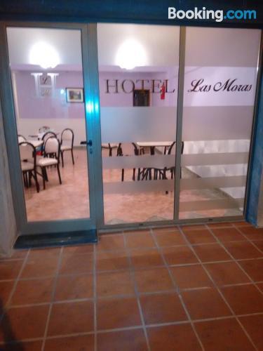Apartment in La Rioja. Great!