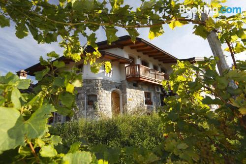 Kojsko, buena ubicación. ¡ideal!.