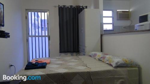 1 bedroom apartment apartment in Rio de Janeiro with one bedroom apartment.