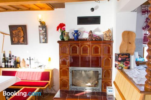 Perfecto apartamento de una habitación en Lendava