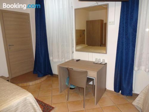 Apartamento en Kobarid, en el ajo