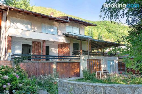 Home in Lagadin for 2 people