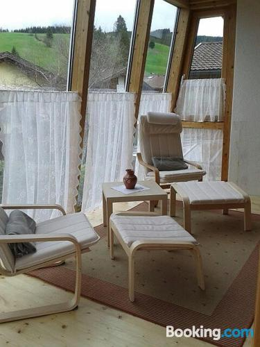 3 room place in Achenkirch. Ideal for 6 or more