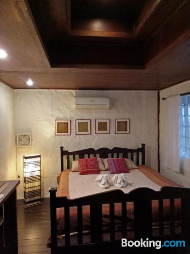 Home in Chiang Mai for 2