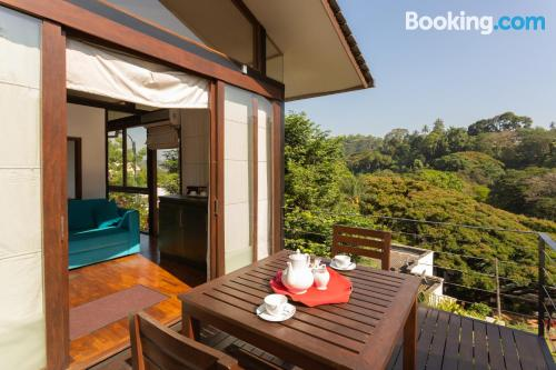 Place in Kandy. For 2