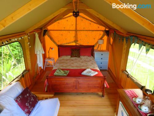 Little apartment. Enjoy your terrace