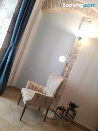 Apartamento de una habitación en Casamassima