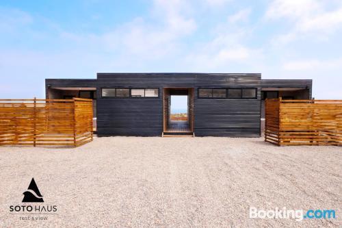 Apartamento de 36m2 en Totoralillo ¡Con terraza!