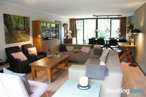 136m2 de apartamento en Lochem