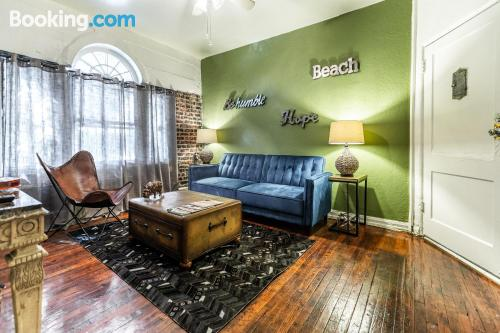 One bedroom apartment apartment in Los Angeles with one bedroom apartment.