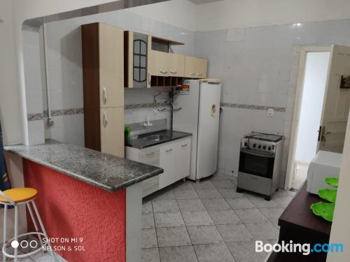 Great one bedroom apartment with internet.