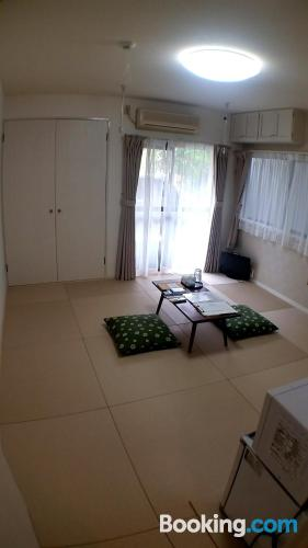Home in Kanazawa. For couples