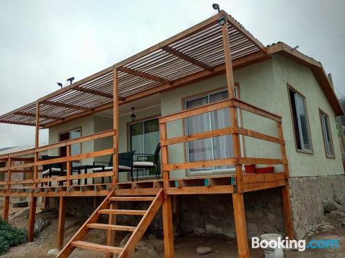 Gran apartamento en Totoralillo. ¡Ideal!