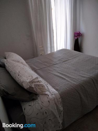 Cómodo apartamento en Monterotondo